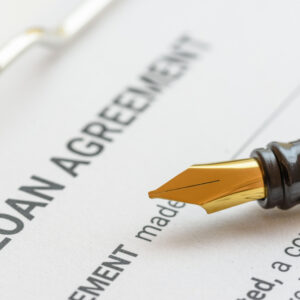 New Loan Products available for Personal Lending