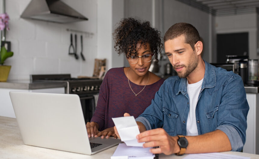 How To Evaluate Taking Out a Personal Loan